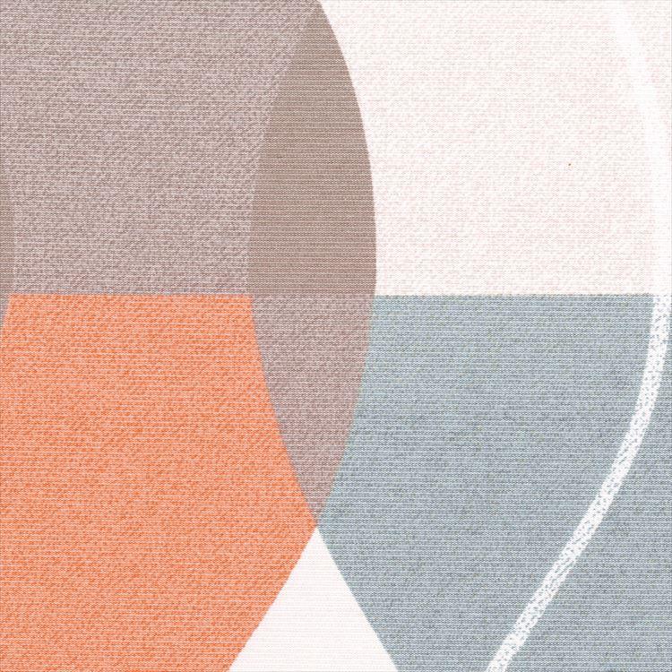【ドレープ】Lilycolor(リリカラ)/SALA(サーラ)/LS-NP802