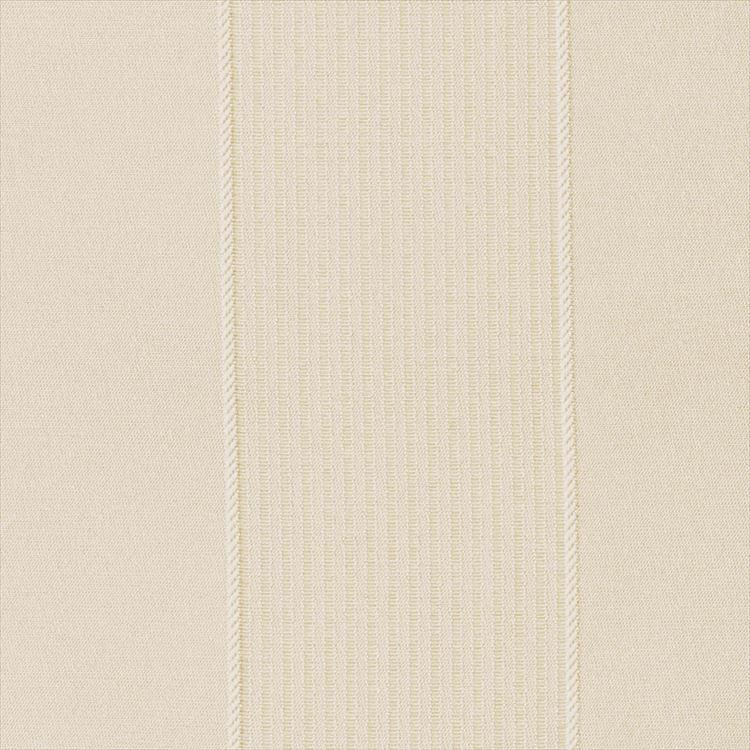 【ドレープ】Lilycolor(リリカラ)/SALA(サーラ)/LS-NP807