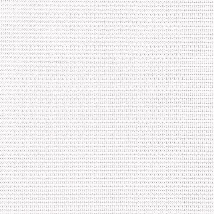【レース】Lilycolor(リリカラ)/SALA(サーラ)/LS-NP810