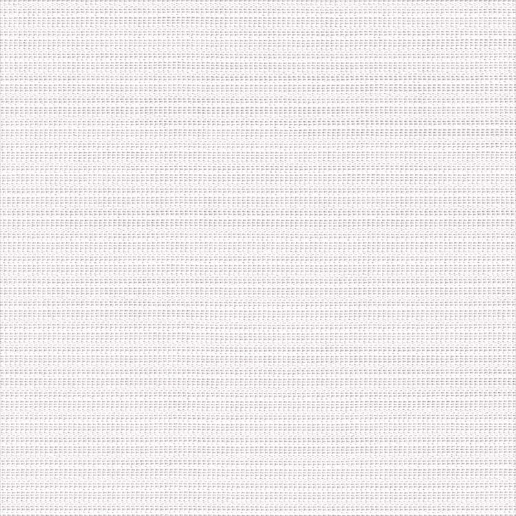 【レース】Lilycolor(リリカラ)/SALA(サーラ)/LS-NP811