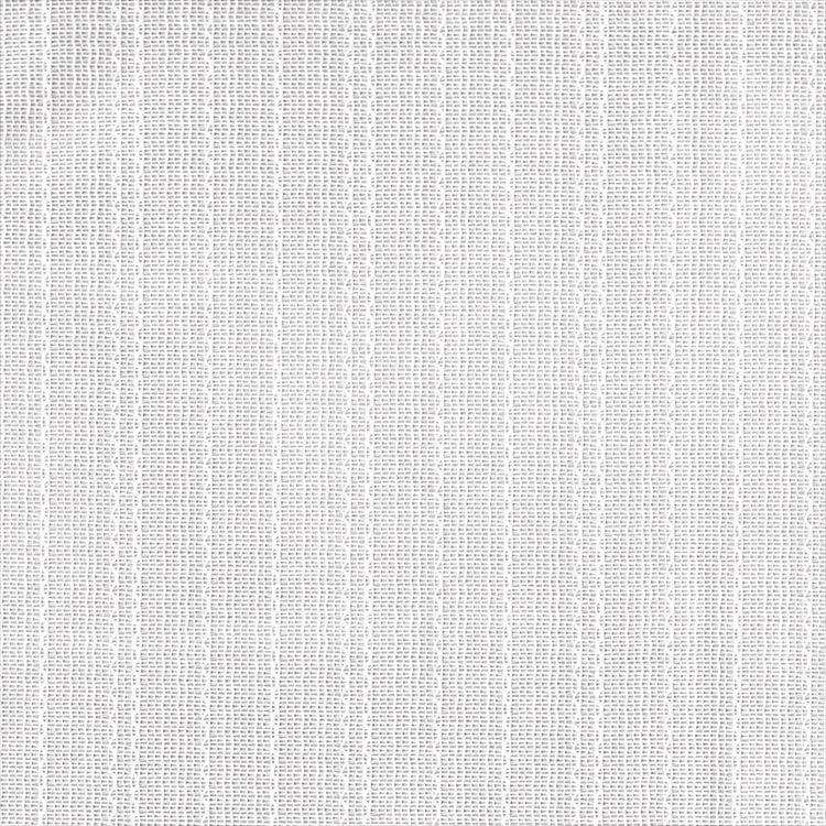 【レース】Lilycolor(リリカラ)/SALA(サーラ)/LS-NP812