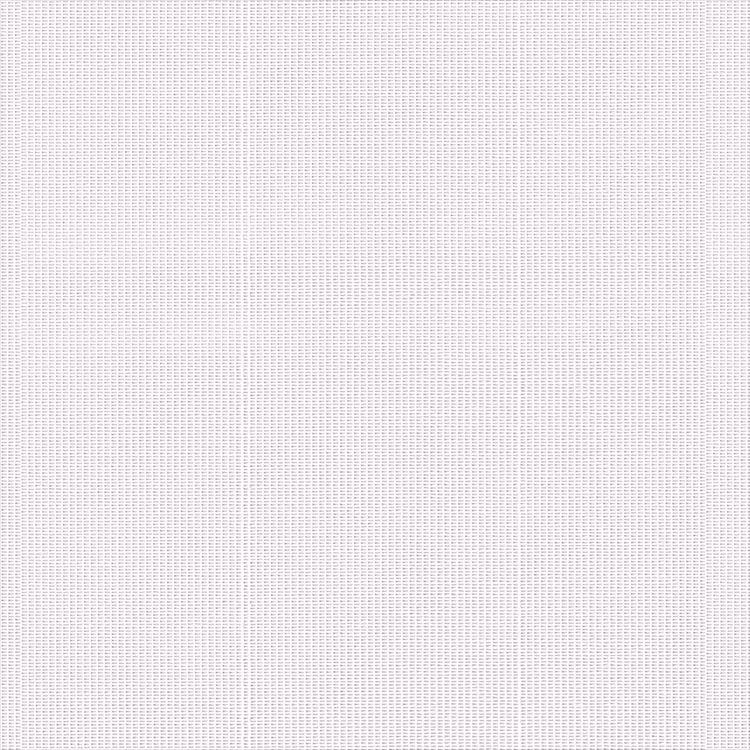【レース】Lilycolor(リリカラ)/SALA(サーラ)/LS-NP815