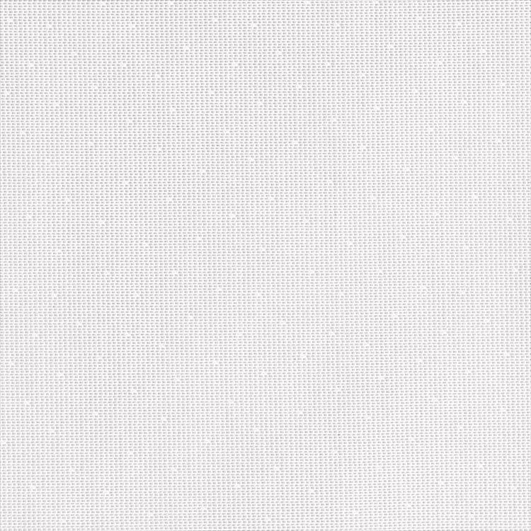 【レース】Lilycolor(リリカラ)/SALA(サーラ)/LS-NP816
