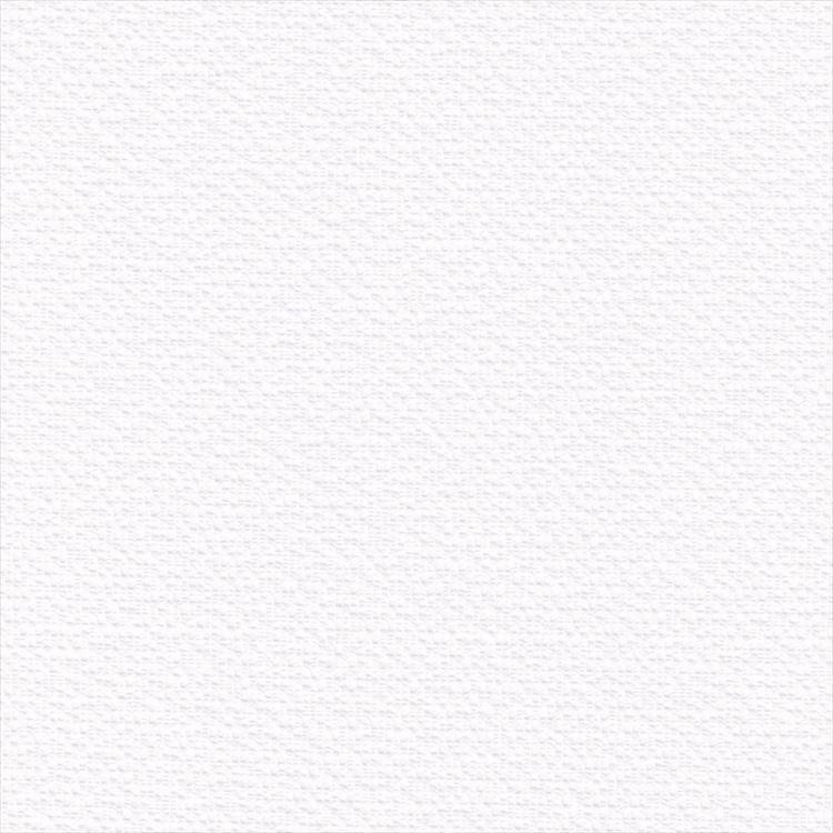 【レース】Lilycolor(リリカラ)/SALA(サーラ)/LS-NP820