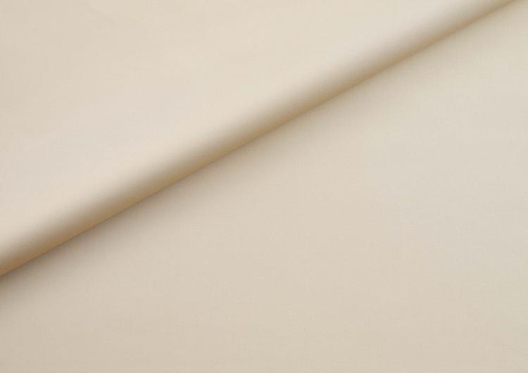 【ドレープ】MANAS TRADINGINC.(マナトレーディング)/MANAS-TEX VOL.17(マナテックス)/ETOFFE11(エトフ11)