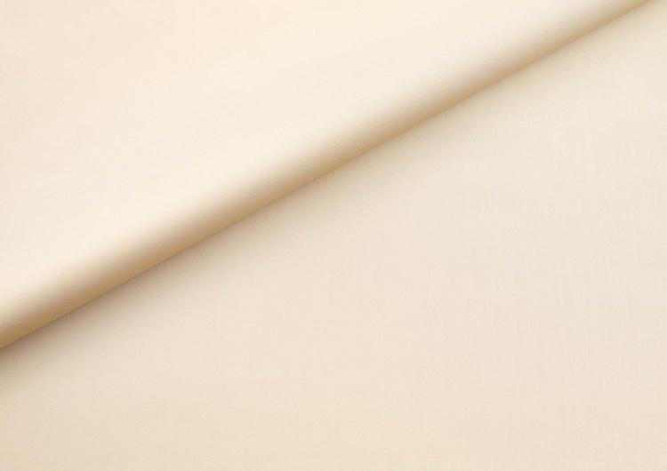 【ドレープ】MANAS TRADINGINC.(マナトレーディング)/MANAS-TEX VOL.17(マナテックス)/ETOFFE2(エトフ2)