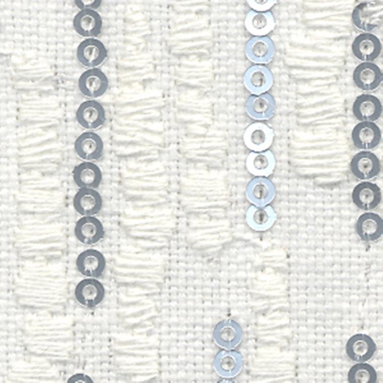 【ドレープ】SANGETSU(サンゲツ)/AC CURTAIN (ACカーテン)/AC5001
