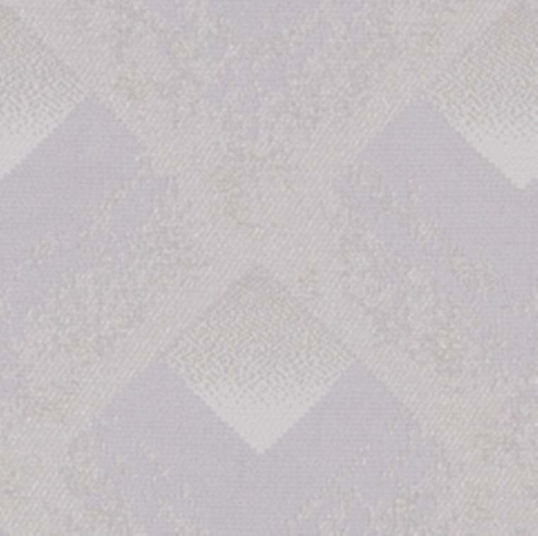 【ドレープ】SANGETSU(サンゲツ)/AC CURTAIN (ACカーテン)/AC5002