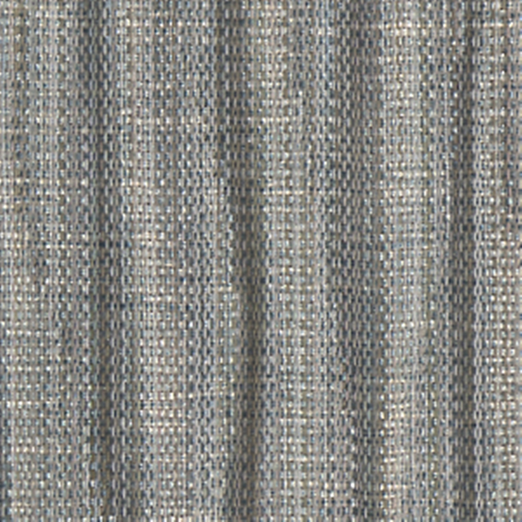 【ドレープ】SANGETSU(サンゲツ)/AC CURTAIN (ACカーテン)/AC5005