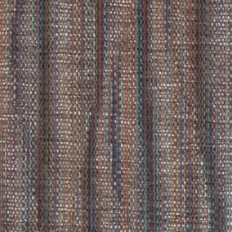【ドレープ】SANGETSU(サンゲツ)/AC CURTAIN (ACカーテン)/AC5006