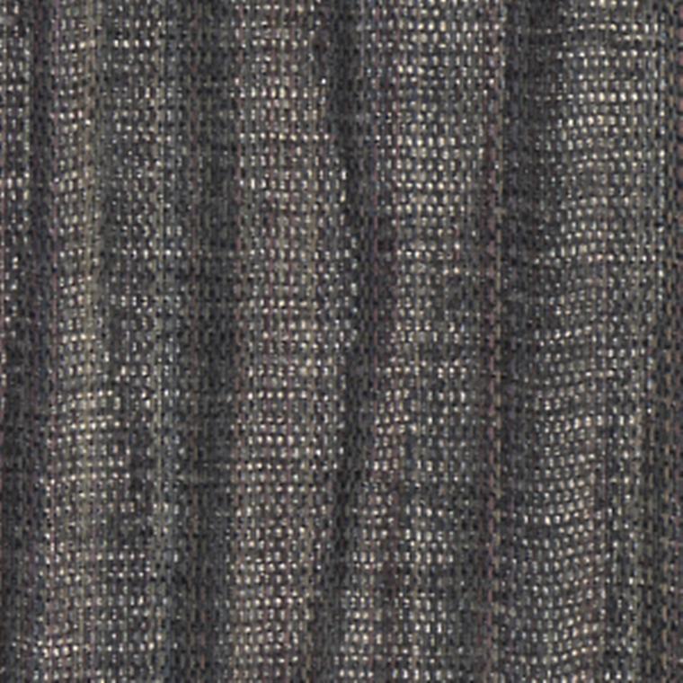 【ドレープ】SANGETSU(サンゲツ)/AC CURTAIN (ACカーテン)/AC5007