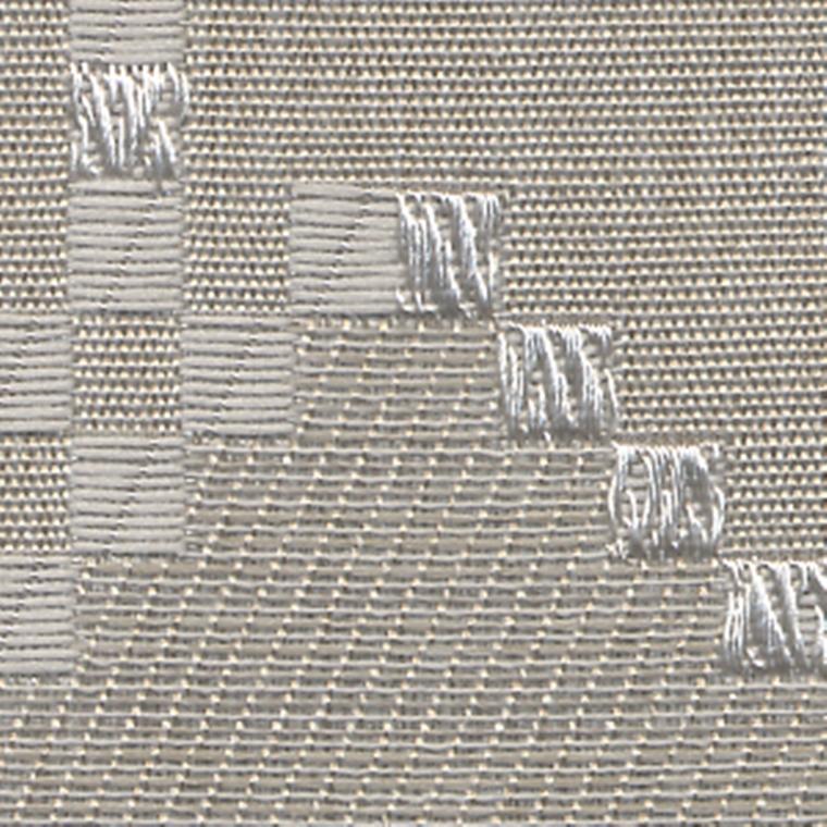 【ドレープ】SANGETSU(サンゲツ)/AC CURTAIN (ACカーテン)/AC5008