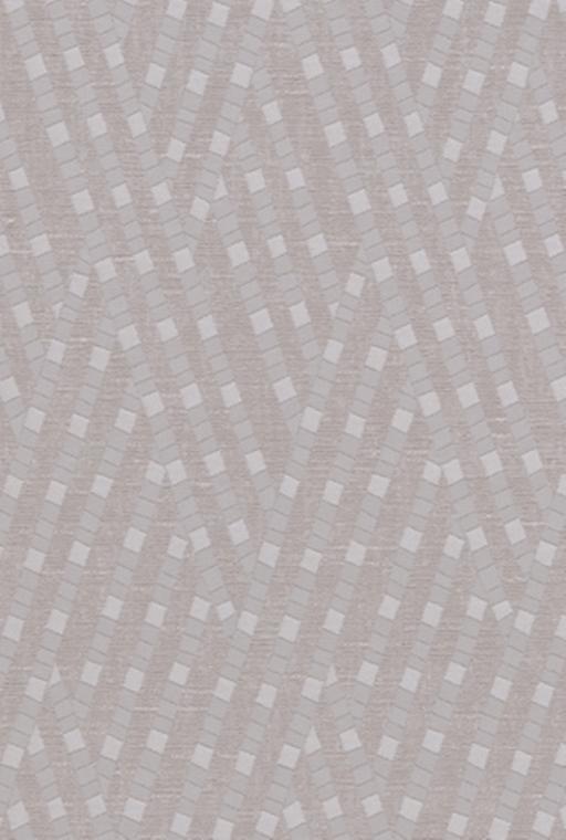 【ドレープ】SANGETSU(サンゲツ)/AC CURTAIN (ACカーテン)/AC5010
