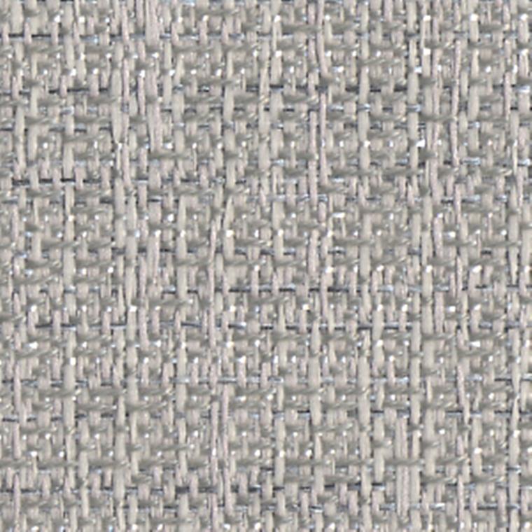 【ドレープ】SANGETSU(サンゲツ)/AC CURTAIN (ACカーテン)/AC5012