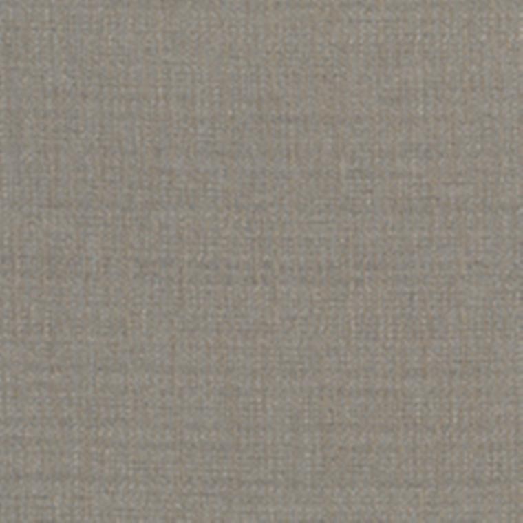 【ドレープ】SANGETSU(サンゲツ)/AC CURTAIN (ACカーテン)/AC5013
