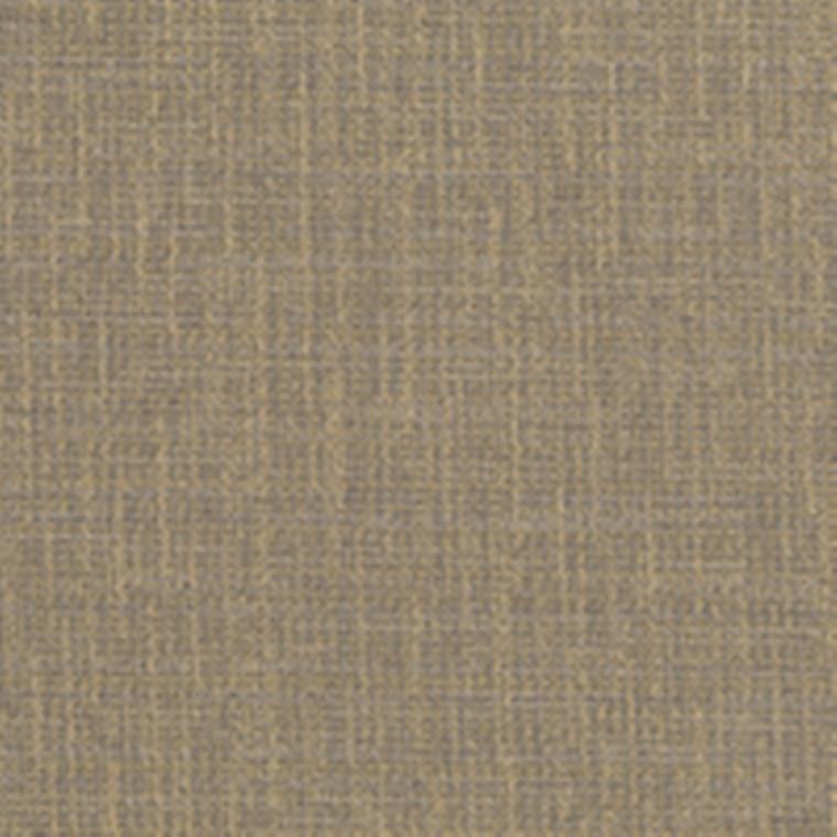 【ドレープ】SANGETSU(サンゲツ)/AC CURTAIN (ACカーテン)/AC5014
