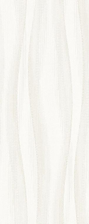 【ドレープ】SANGETSU(サンゲツ)/AC CURTAIN (ACカーテン)/AC5015
