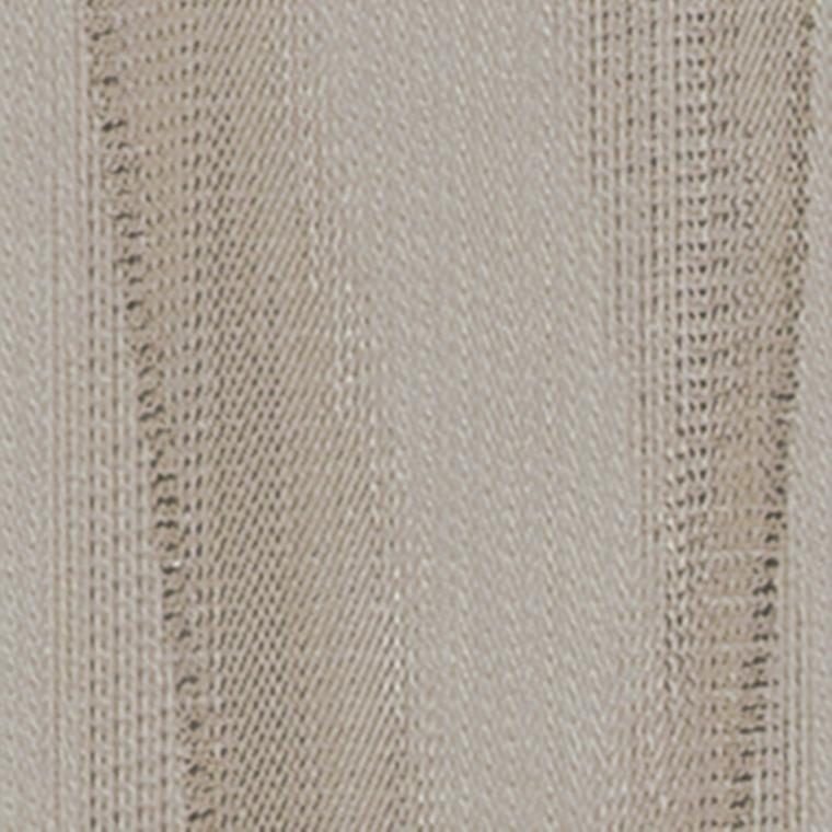 【ドレープ】SANGETSU(サンゲツ)/AC CURTAIN (ACカーテン)/AC5016