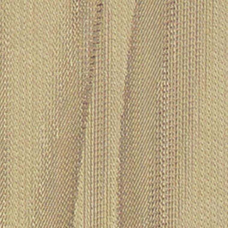【ドレープ】SANGETSU(サンゲツ)/AC CURTAIN (ACカーテン)/AC5017