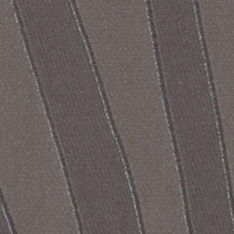 【ドレープ】SANGETSU(サンゲツ)/AC CURTAIN (ACカーテン)/AC5019