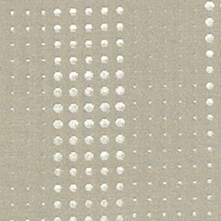 【ドレープ】SANGETSU(サンゲツ)/AC CURTAIN (ACカーテン)/AC5020