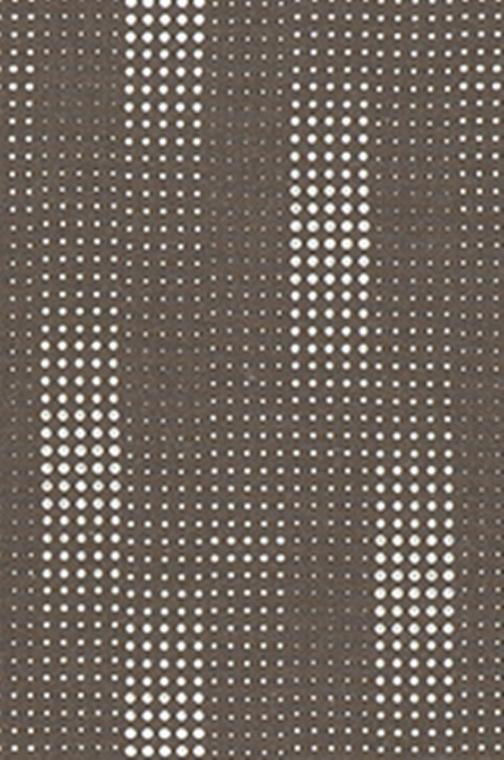 【ドレープ】SANGETSU(サンゲツ)/AC CURTAIN (ACカーテン)/AC5022