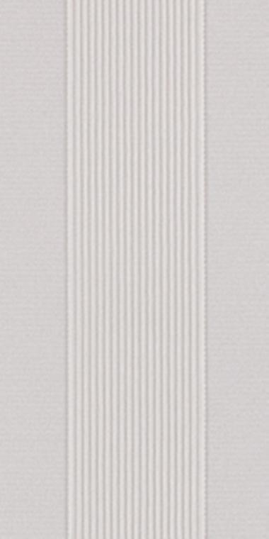 【ドレープ】SANGETSU(サンゲツ)/AC CURTAIN (ACカーテン)/AC5025