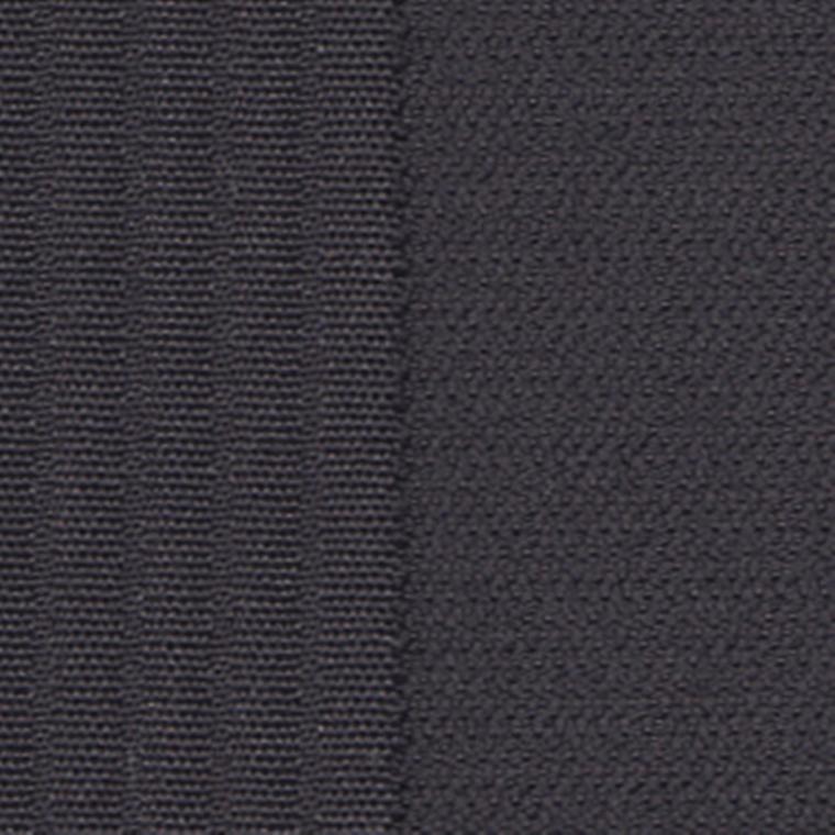 【ドレープ】SANGETSU(サンゲツ)/AC CURTAIN (ACカーテン)/AC5026
