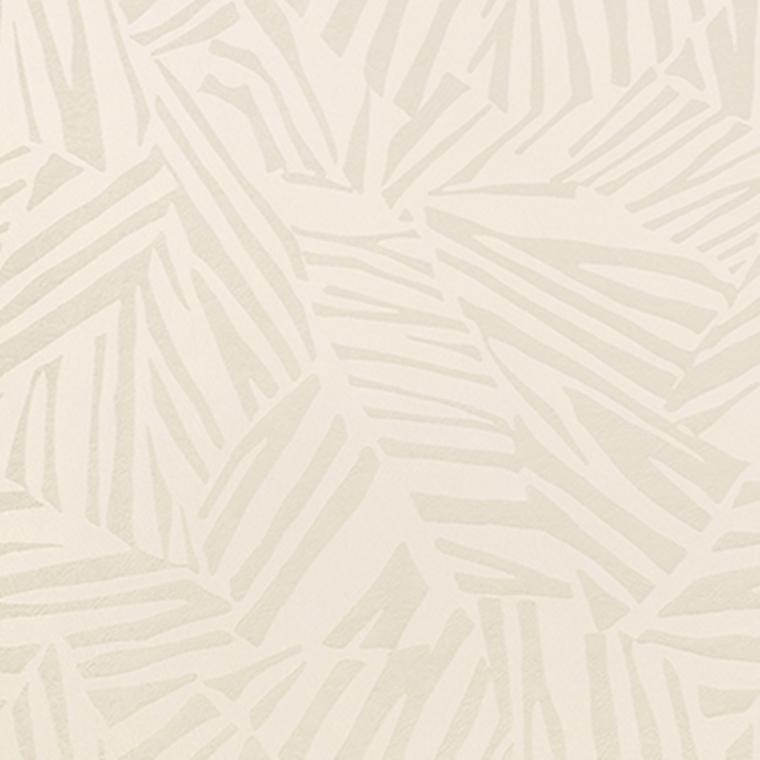 【ドレープ】SANGETSU(サンゲツ)/AC CURTAIN (ACカーテン)/AC5027