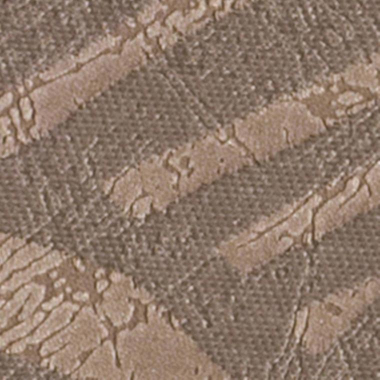 【ドレープ】SANGETSU(サンゲツ)/AC CURTAIN (ACカーテン)/AC5029