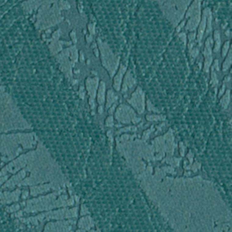 【ドレープ】SANGETSU(サンゲツ)/AC CURTAIN (ACカーテン)/AC5030