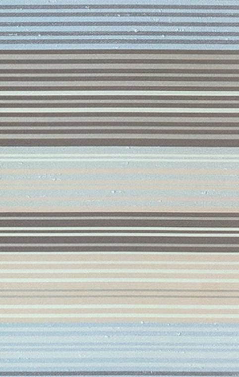 【ドレープ】SANGETSU(サンゲツ)/AC CURTAIN (ACカーテン)/AC5031