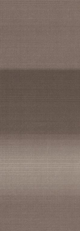 【ドレープ】SANGETSU(サンゲツ)/AC CURTAIN (ACカーテン)/AC5033