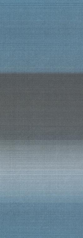 【ドレープ】SANGETSU(サンゲツ)/AC CURTAIN (ACカーテン)/AC5034