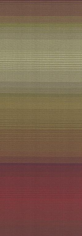 【ドレープ】SANGETSU(サンゲツ)/AC CURTAIN (ACカーテン)/AC5035
