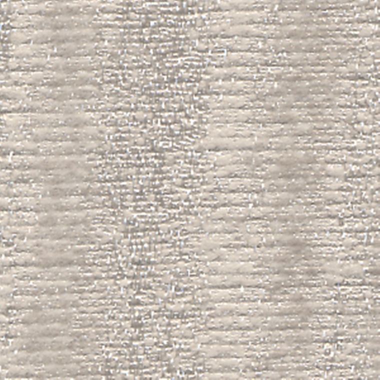 【ドレープ】SANGETSU(サンゲツ)/AC CURTAIN (ACカーテン)/AC5036