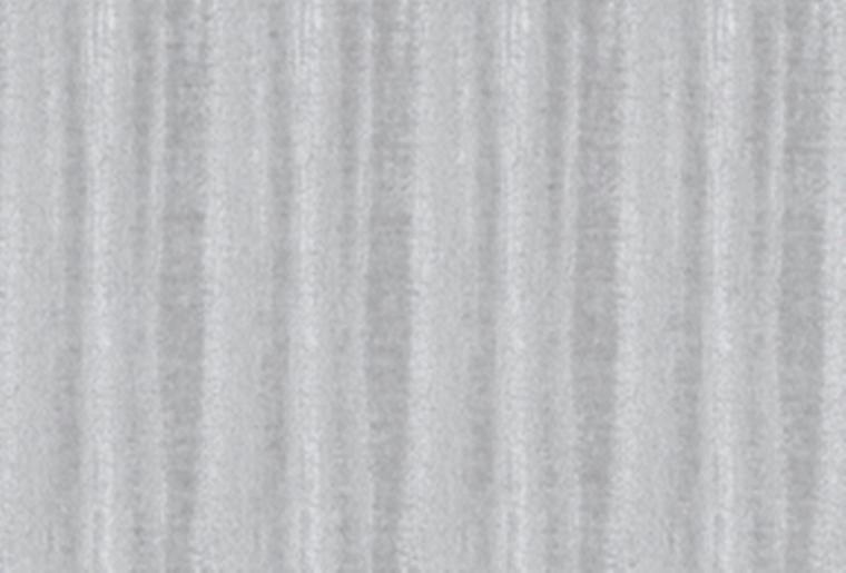 【ドレープ】SANGETSU(サンゲツ)/AC CURTAIN (ACカーテン)/AC5037