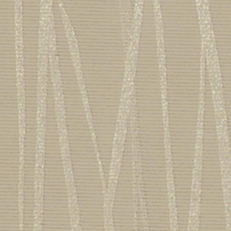 【ドレープ】SANGETSU(サンゲツ)/AC CURTAIN (ACカーテン)/AC5038