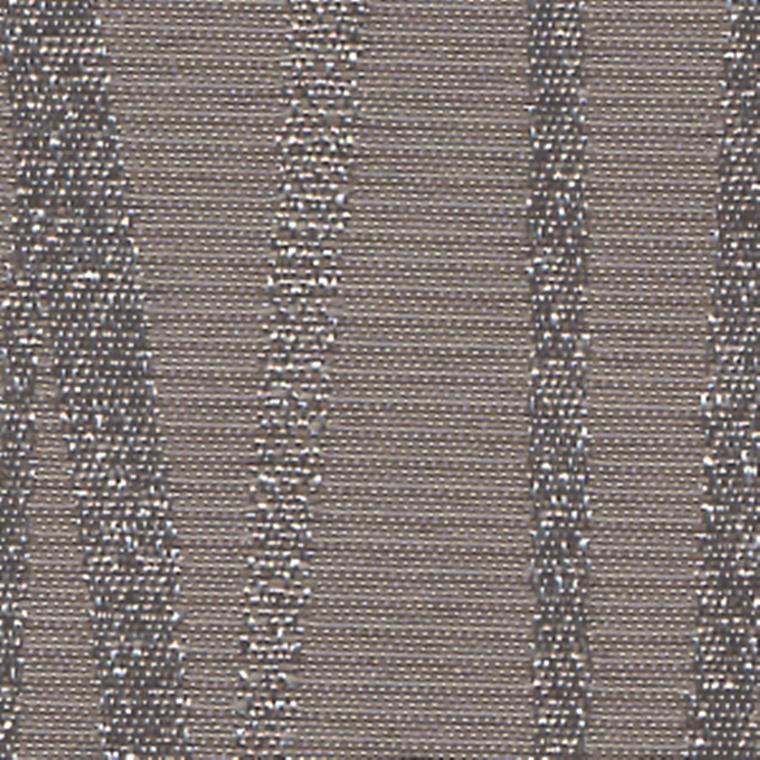 【ドレープ】SANGETSU(サンゲツ)/AC CURTAIN (ACカーテン)/AC5039