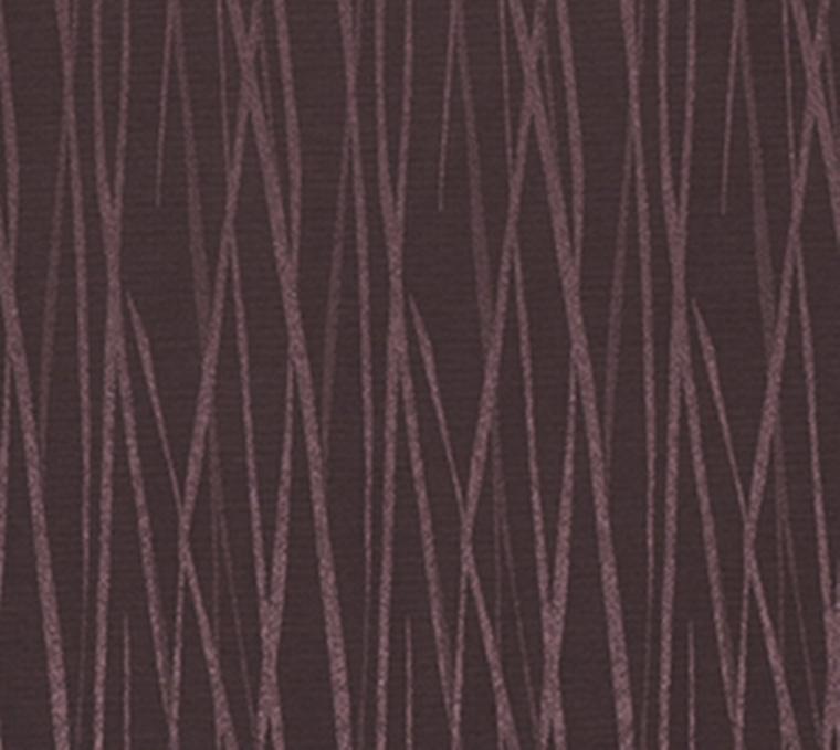 【ドレープ】SANGETSU(サンゲツ)/AC CURTAIN (ACカーテン)/AC5040