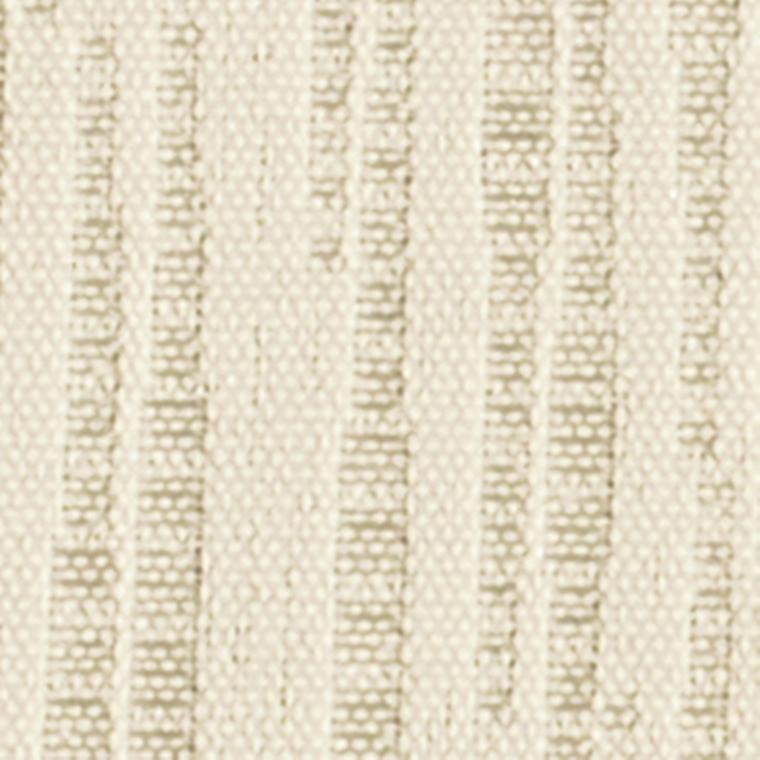 【ドレープ】SANGETSU(サンゲツ)/AC CURTAIN (ACカーテン)/AC5041