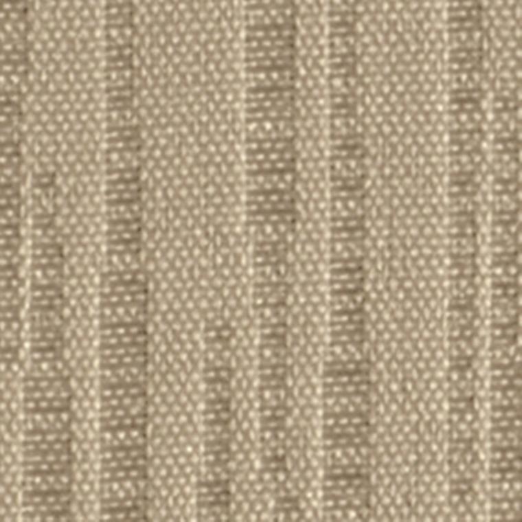 【ドレープ】SANGETSU(サンゲツ)/AC CURTAIN (ACカーテン)/AC5042