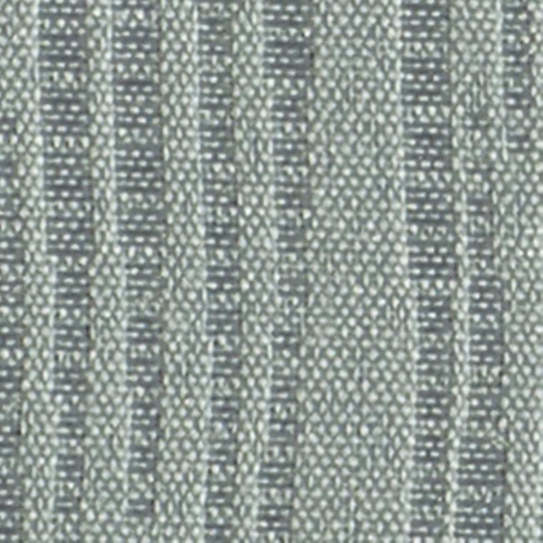 【ドレープ】SANGETSU(サンゲツ)/AC CURTAIN (ACカーテン)/AC5043