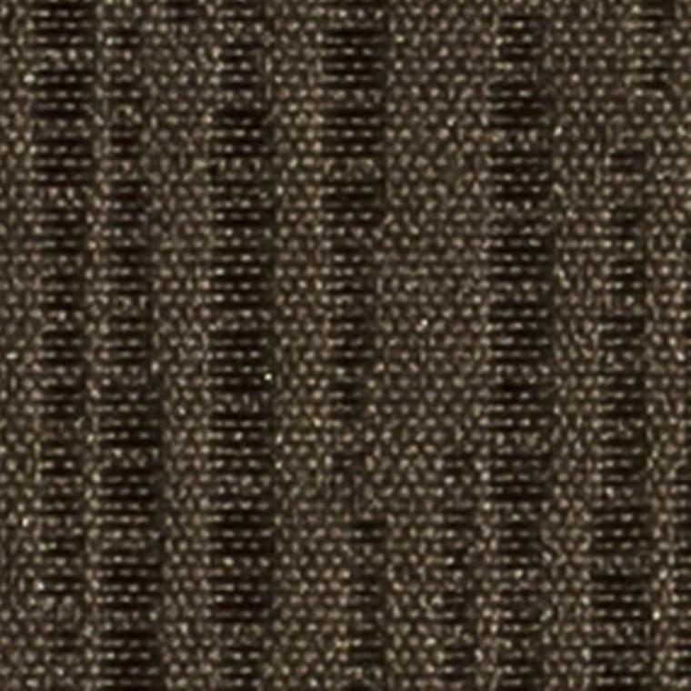 【ドレープ】SANGETSU(サンゲツ)/AC CURTAIN (ACカーテン)/AC5044
