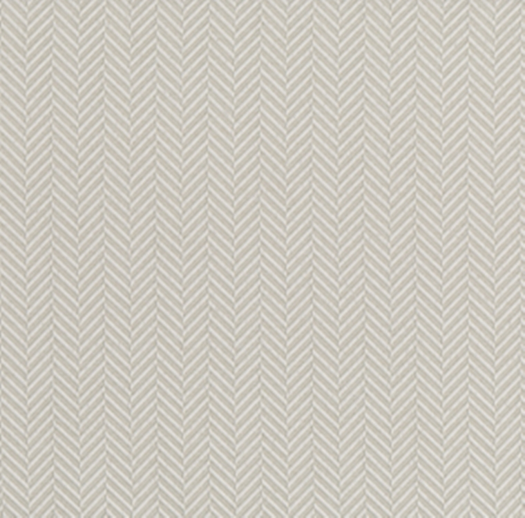 【ドレープ】SANGETSU(サンゲツ)/AC CURTAIN (ACカーテン)/AC5045
