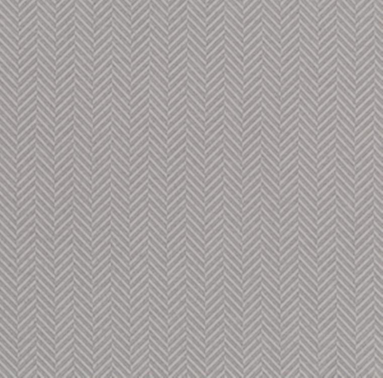 【ドレープ】SANGETSU(サンゲツ)/AC CURTAIN (ACカーテン)/AC5046