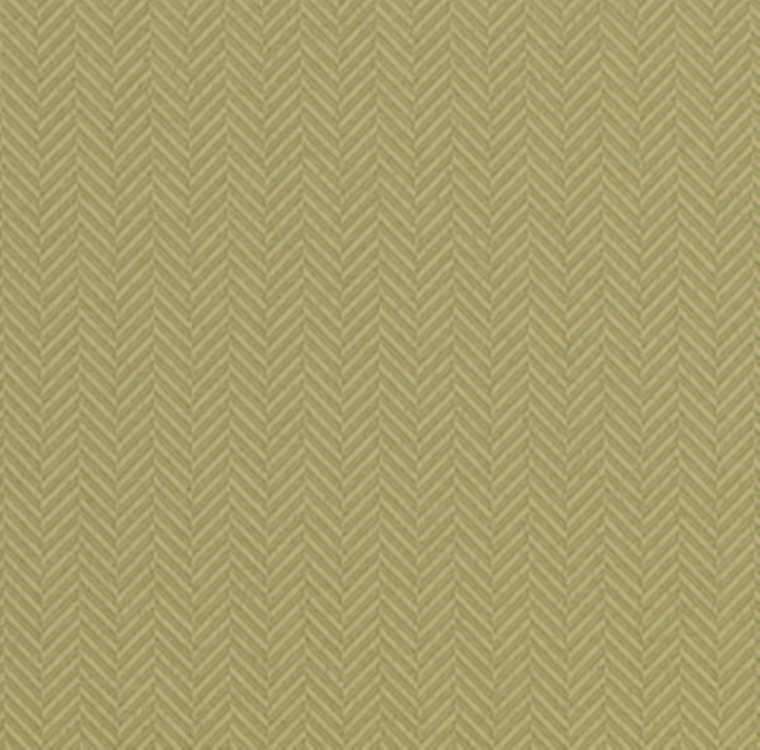【ドレープ】SANGETSU(サンゲツ)/AC CURTAIN (ACカーテン)/AC5047