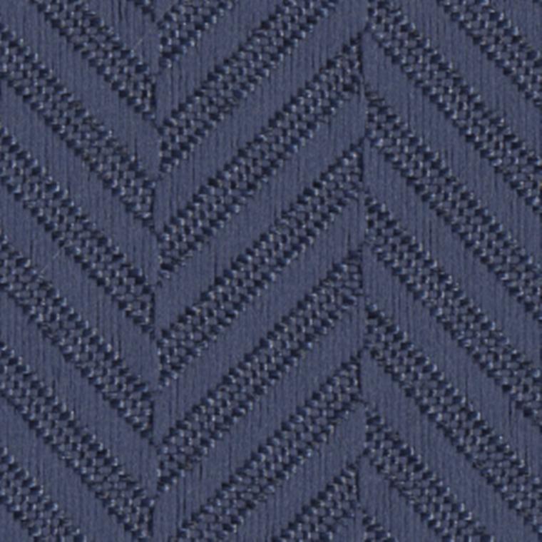 【ドレープ】SANGETSU(サンゲツ)/AC CURTAIN (ACカーテン)/AC5048