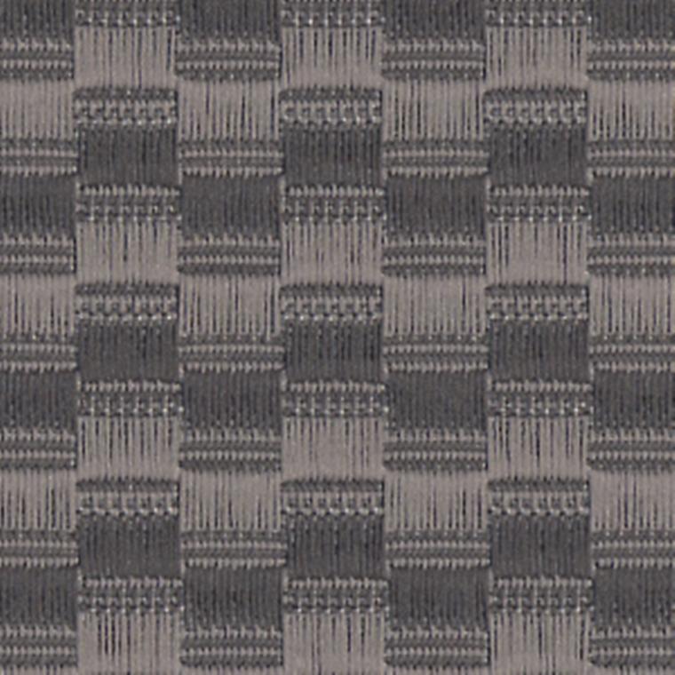 【ドレープ】SANGETSU(サンゲツ)/AC CURTAIN (ACカーテン)/AC5054