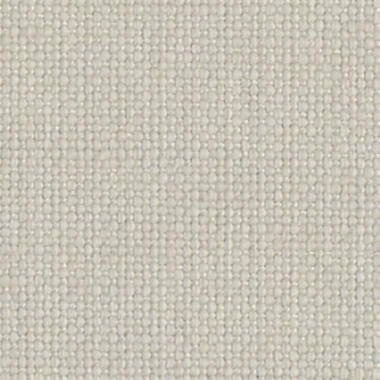 【ドレープ】SANGETSU(サンゲツ)/AC CURTAIN (ACカーテン)/AC5066